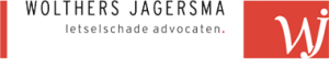 Wolters Jagersma advocaten in Assen